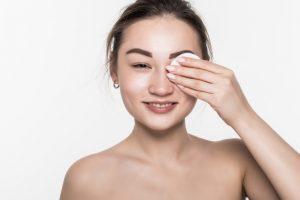 Skin Care coreano